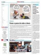 GAZETA DIARIO 947 - Page 2