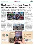 GAZETA DIARIO 947 - Page 3