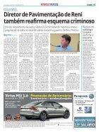 GAZETA DIARIO 947 - Page 5