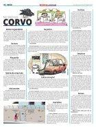 GAZETA DIARIO 947 - Page 6