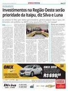 GAZETA DIARIO 947 - Page 7