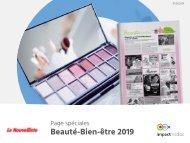 NOUVELLISTE_PAGES_Beauté_Bien-être_2019