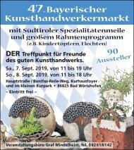 47_Bayerischer_Kunsthandwerkermarkt_2019