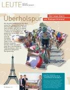 möbel kultur 08/19 - Seite 2