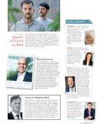 möbel kultur 08/19 - Seite 3