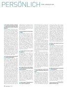 möbel kultur 08/19 - Seite 4