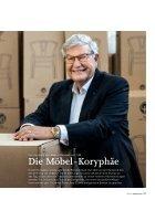möbel kultur 08/19 - Seite 5