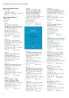 SPA030_2018_2019_neu_16_08_2019 - Page 4
