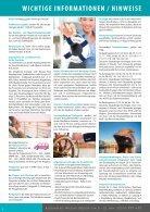 Kreuzfahrt 2020_web - Seite 4