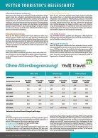 Kreuzfahrt 2020_web - Seite 5