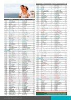 Kreuzfahrt 2020_web - Seite 7