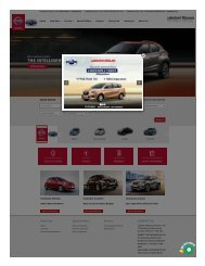 Wondering what is the datsun go car price in chennai and tamil nadu?