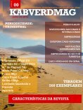 KABVERDMAG - 2019 - Page 4