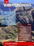 KABVERDMAG - 2019 - Page 5