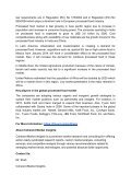 Processed Food Market - Page 2