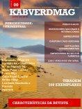 KABVERDMAG - 2019 - 1 - Page 4