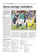 2019/33 - Helfensteiner Spielraum 2019 - Page 2