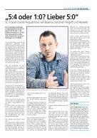 2019/33 - Helfensteiner Spielraum 2019 - Page 3