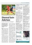 2019/33 - Helfensteiner Spielraum 2019 - Page 5