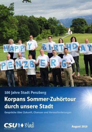 CSU-Penzberg-BLADL-August2019