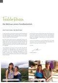 Tischler Reisen - Asien 2019-20 - Seite 4