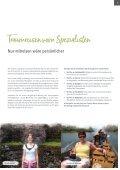 Tischler Reisen - Asien 2019-20 - Seite 5