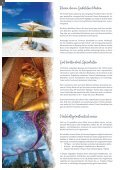 Tischler Reisen - Asien 2019-20 - Seite 6