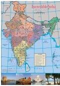 Tischler Reisen - Indischer Subkontinent 2019-20 - Page 2