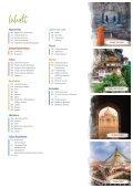 Tischler Reisen - Indischer Subkontinent 2019-20 - Page 3