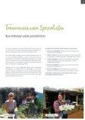 Tischler Reisen - Indischer Subkontinent 2019-20 - Page 5