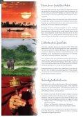 Tischler Reisen - Indischer Subkontinent 2019-20 - Page 6