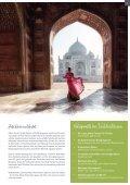 Tischler Reisen - Indischer Subkontinent 2019-20 - Page 7