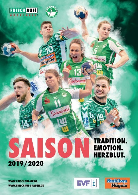 Onl_FrischAuf-GP-Saisonheft2019_2020