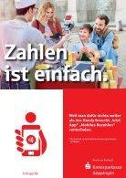 Onl_FrischAuf-GP-Saisonheft2019_2020 - Page 2