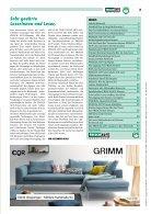 Onl_FrischAuf-GP-Saisonheft2019_2020 - Page 3