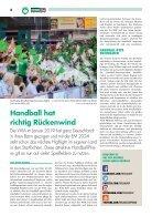 Onl_FrischAuf-GP-Saisonheft2019_2020 - Page 4