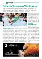 Onl_FrischAuf-GP-Saisonheft2019_2020 - Page 6