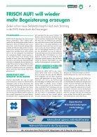Onl_FrischAuf-GP-Saisonheft2019_2020 - Page 7