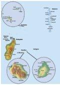 Tischler Reisen - Indischer Ozean 2019-20 - Page 2