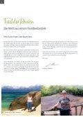 Tischler Reisen - Indischer Ozean 2019-20 - Page 4