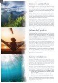 Tischler Reisen - Indischer Ozean 2019-20 - Page 6
