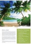 Tischler Reisen - Indischer Ozean 2019-20 - Page 7