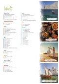 Tischler Reisen - Orient 2019-20 - Page 3