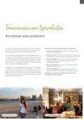 Tischler Reisen - Orient 2019-20 - Page 5