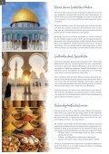 Tischler Reisen - Orient 2019-20 - Page 6