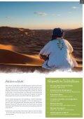 Tischler Reisen - Orient 2019-20 - Page 7