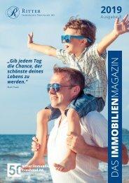 Das Immobilienmagazin - Ausgabe 8 - YUMPU