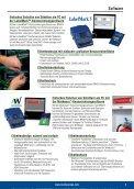 Leitungs- und Kabelmarkierung - HTE - Page 5