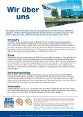 sicherheitskennzeichnung - HTE - Page 2