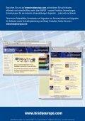 sicherheitskennzeichnung - HTE - Page 4